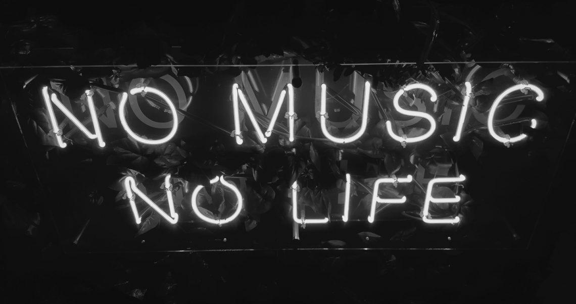 Et la musique ca devient quoi - autreoreille